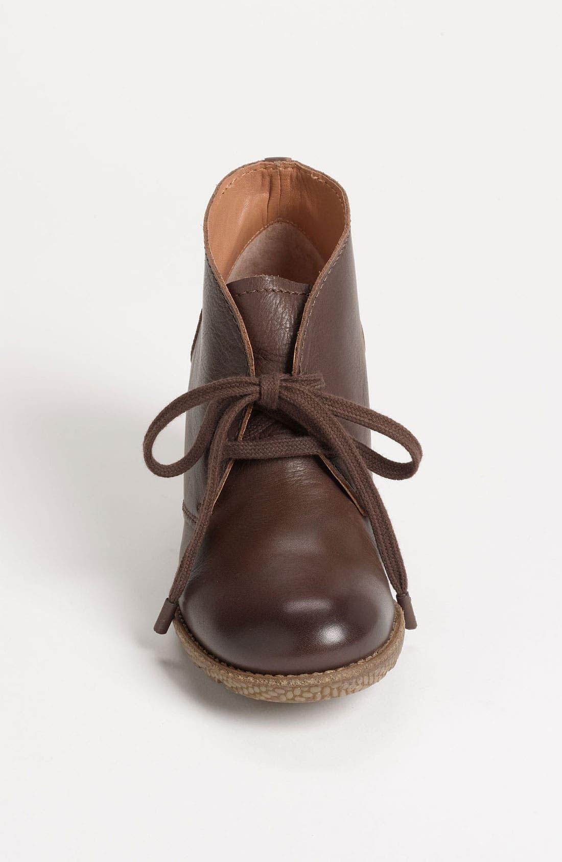 Alternate Image 3  - Kickers 'Heroino' Boot