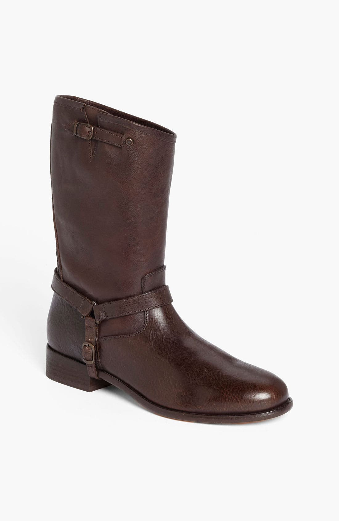 Alternate Image 1 Selected - Ariat 'Bedford' Boot