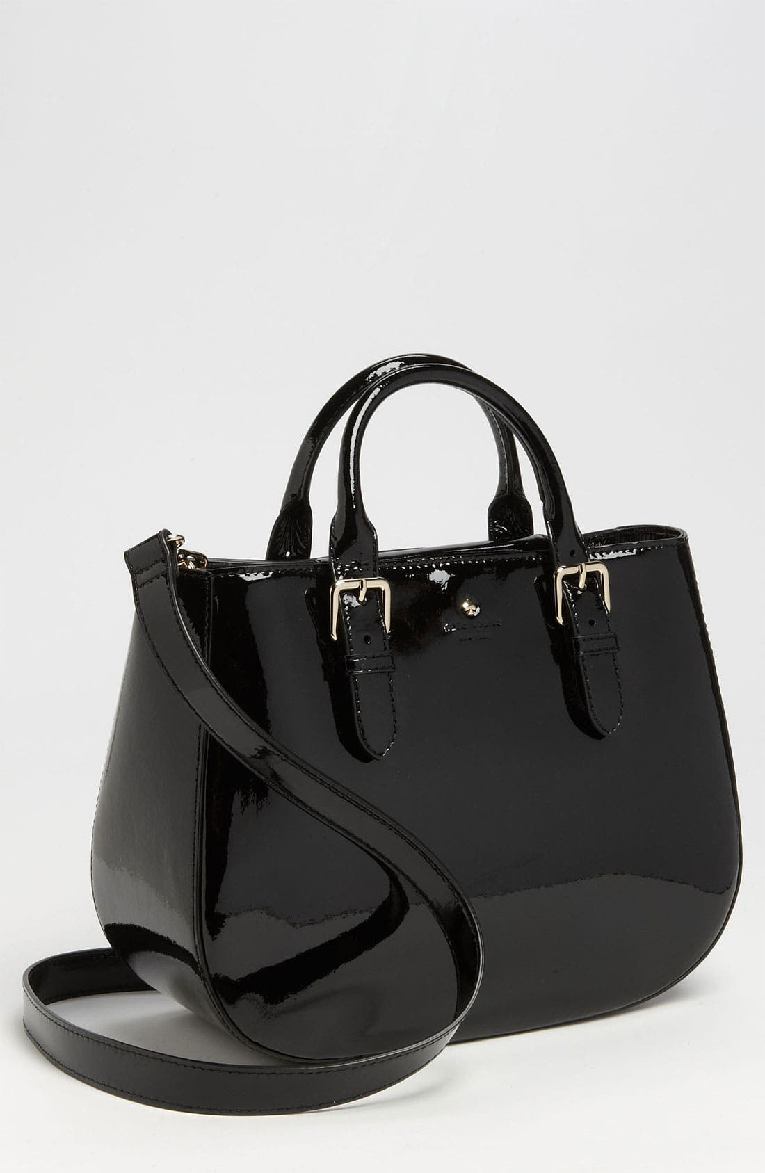 Main Image - kate spade new york 'carlisle street - sylvie' handbag