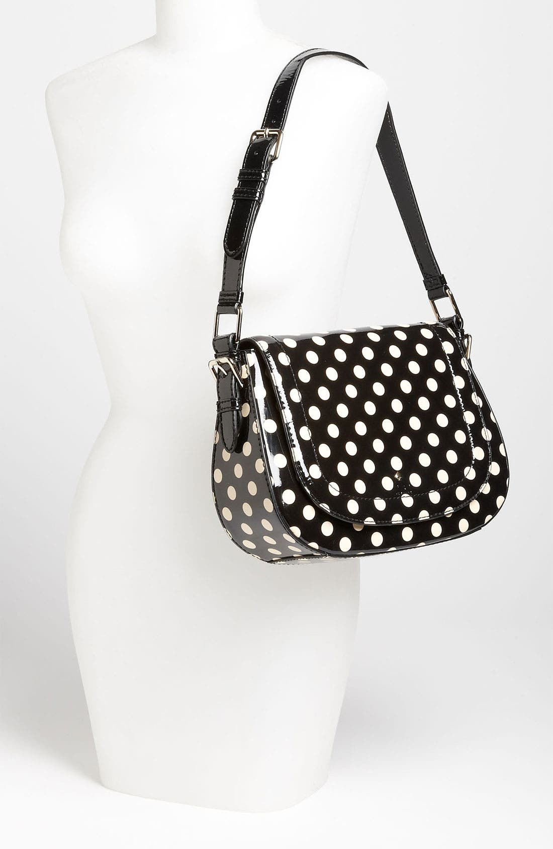 Alternate Image 2  - kate spade new york 'carlisle street - piper' shoulder bag