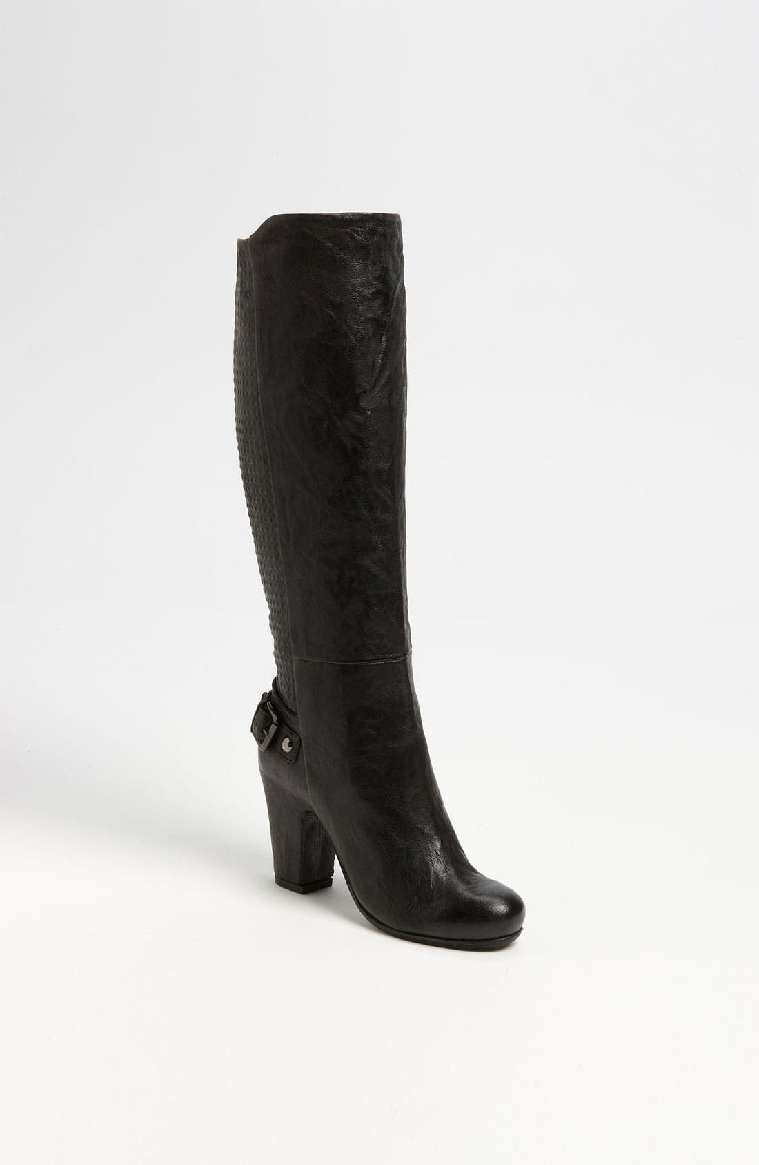 Alternate Image 1 Selected - Latitude Femme Tall Boot