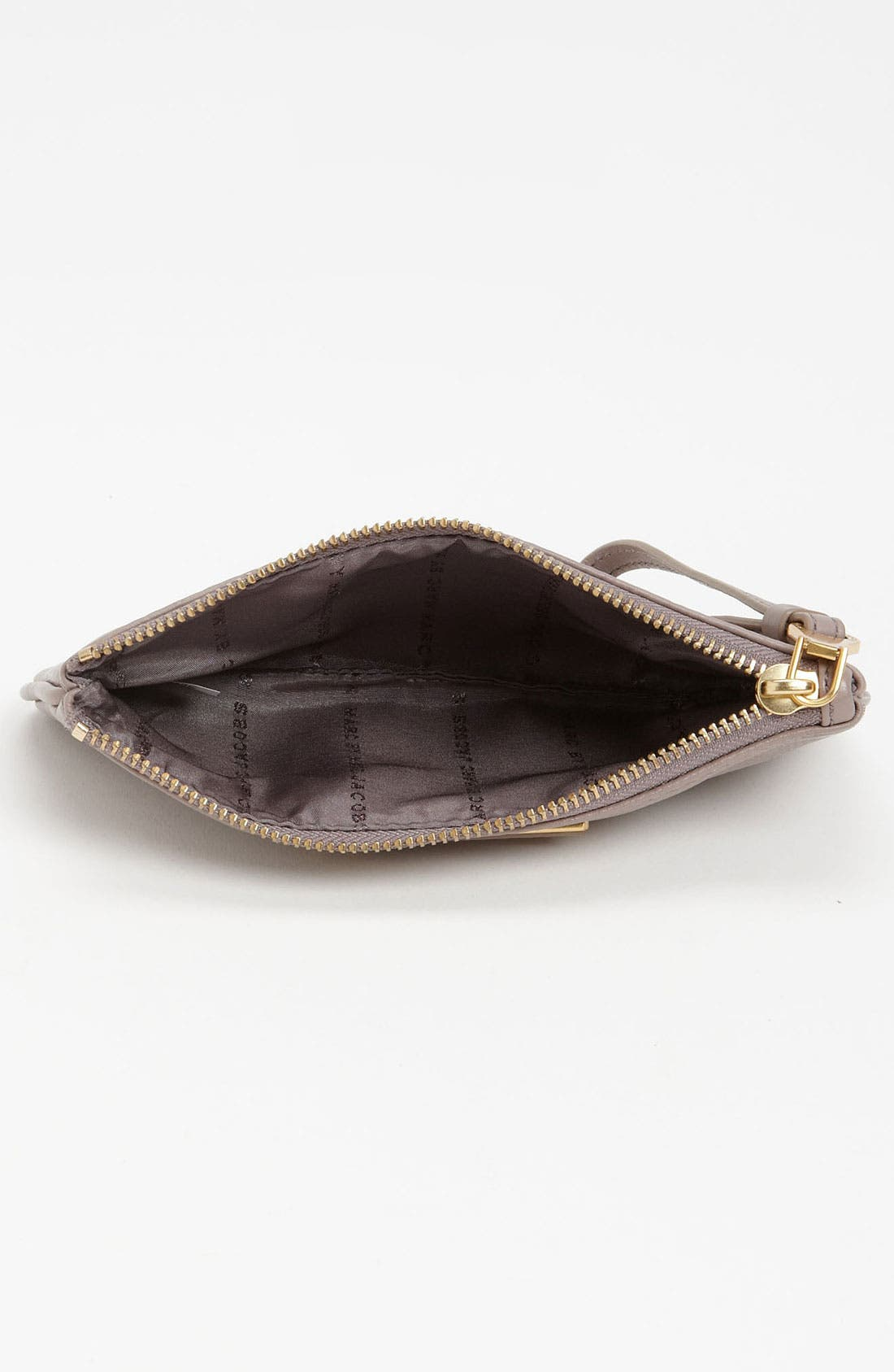Alternate Image 3  - MARC BY MARC JACOBS 'Too Hot to Handle - Banklet' Wristlet Pouch