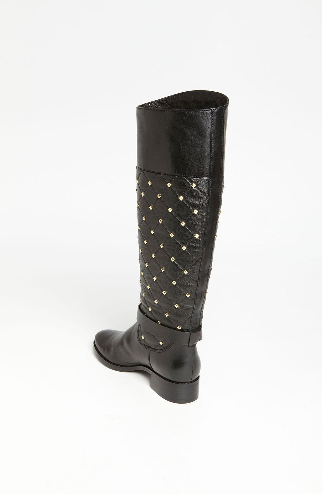 Alternate Image 2  - MICHAEL Michael Kors Quilted Boot