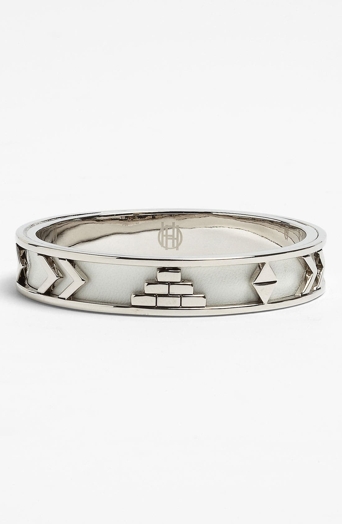 Main Image - House of Harlow 1960 'Aztec' Bangle