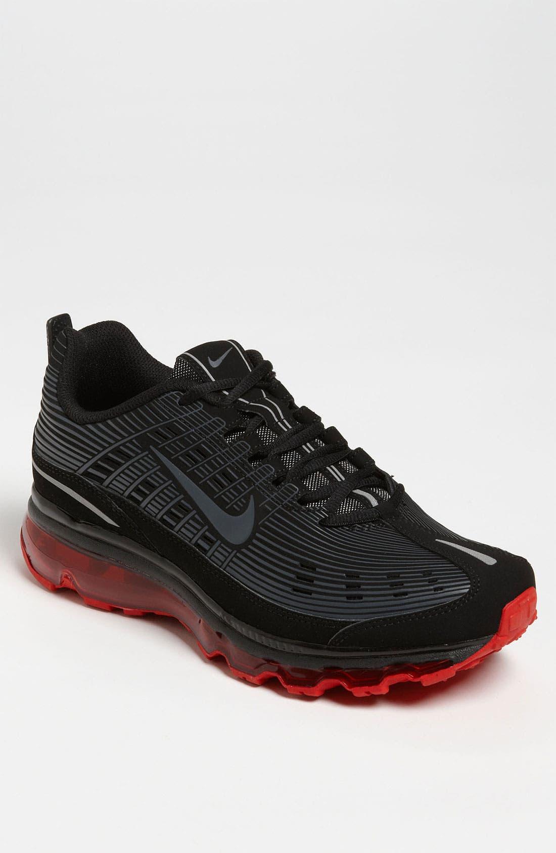 Alternate Image 1 Selected - Nike 'Air Max 2006' Sneaker (Men)