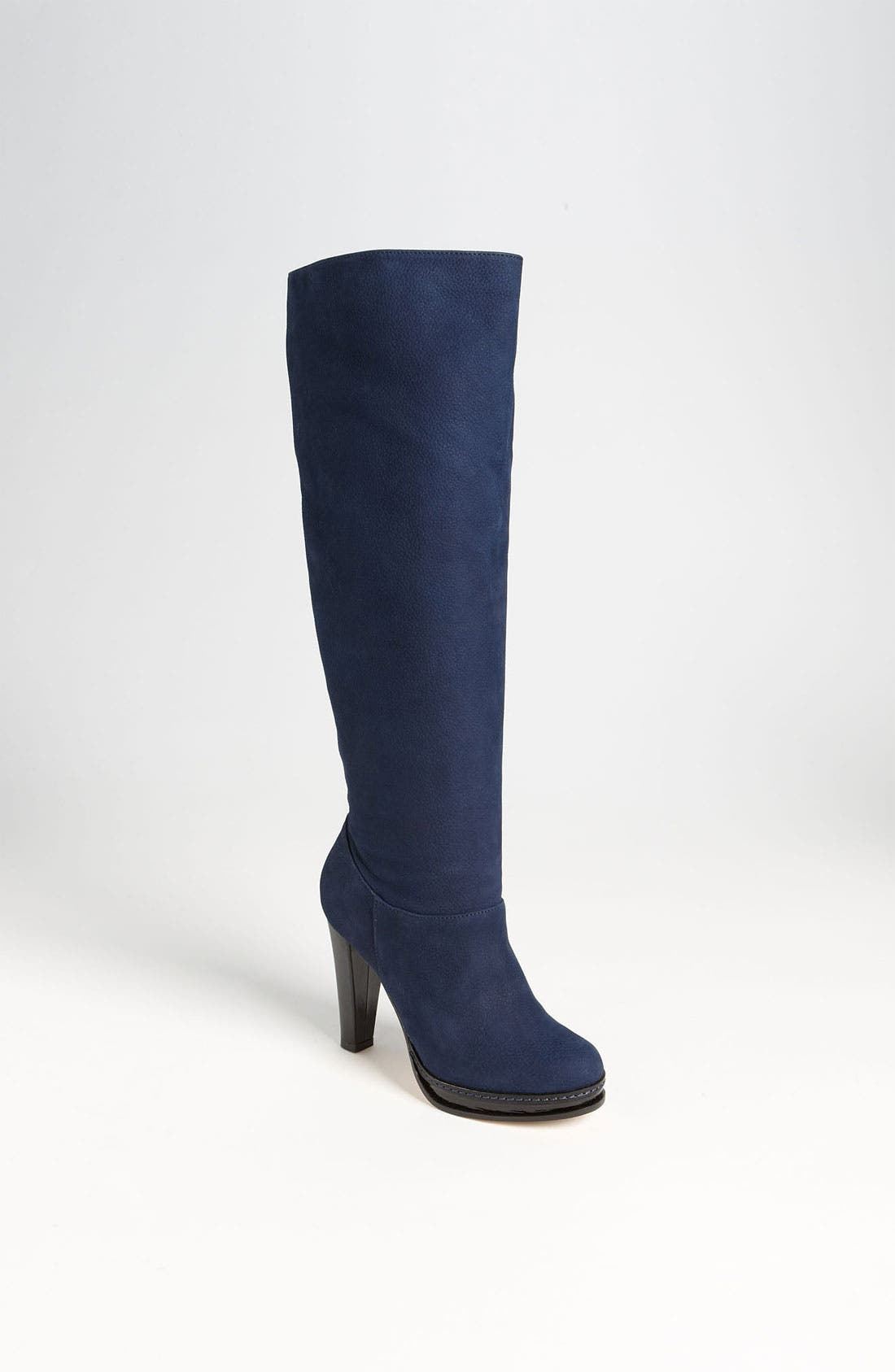 Alternate Image 1 Selected - Cole Haan 'Nola Slouch' Boot