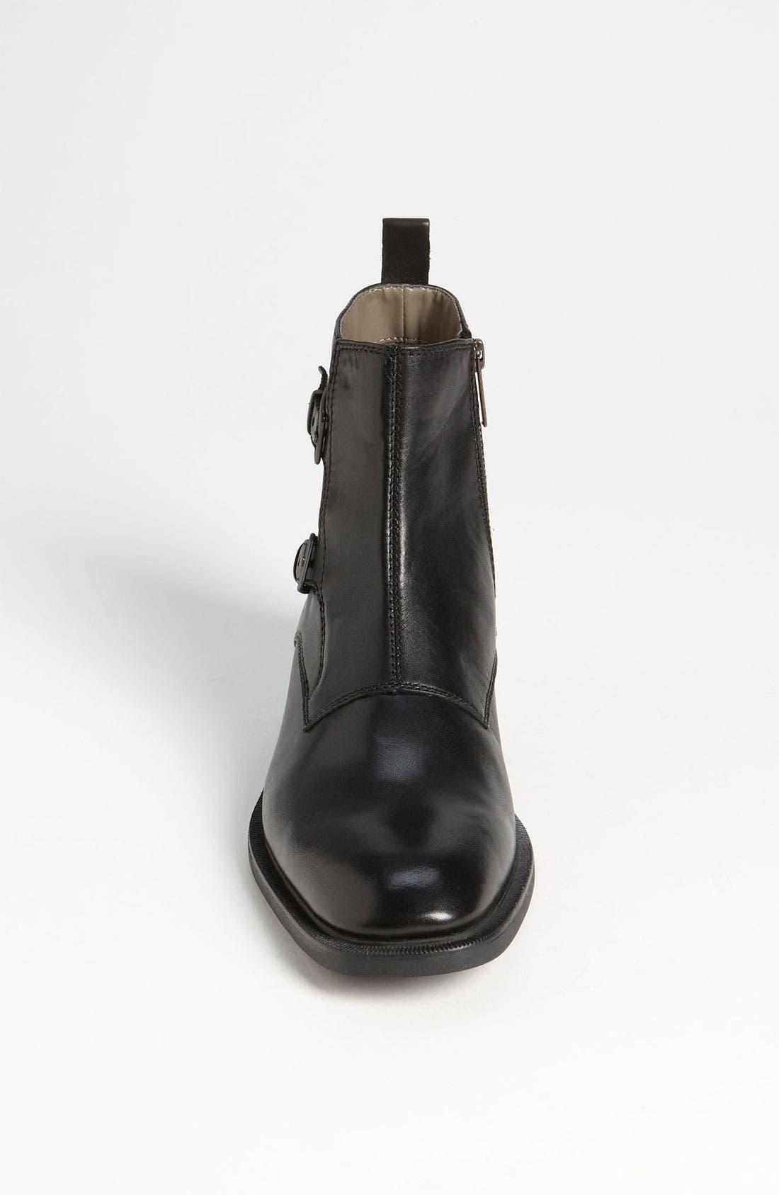 Alternate Image 3  - Calvin Klein 'Richard' Double Monk Strap Boot (Online Only)