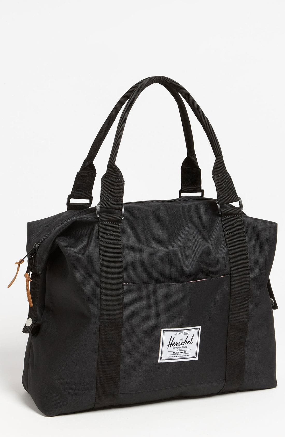 Alternate Image 1 Selected - Herschel Supply Co. 'Strand' Duffel Bag