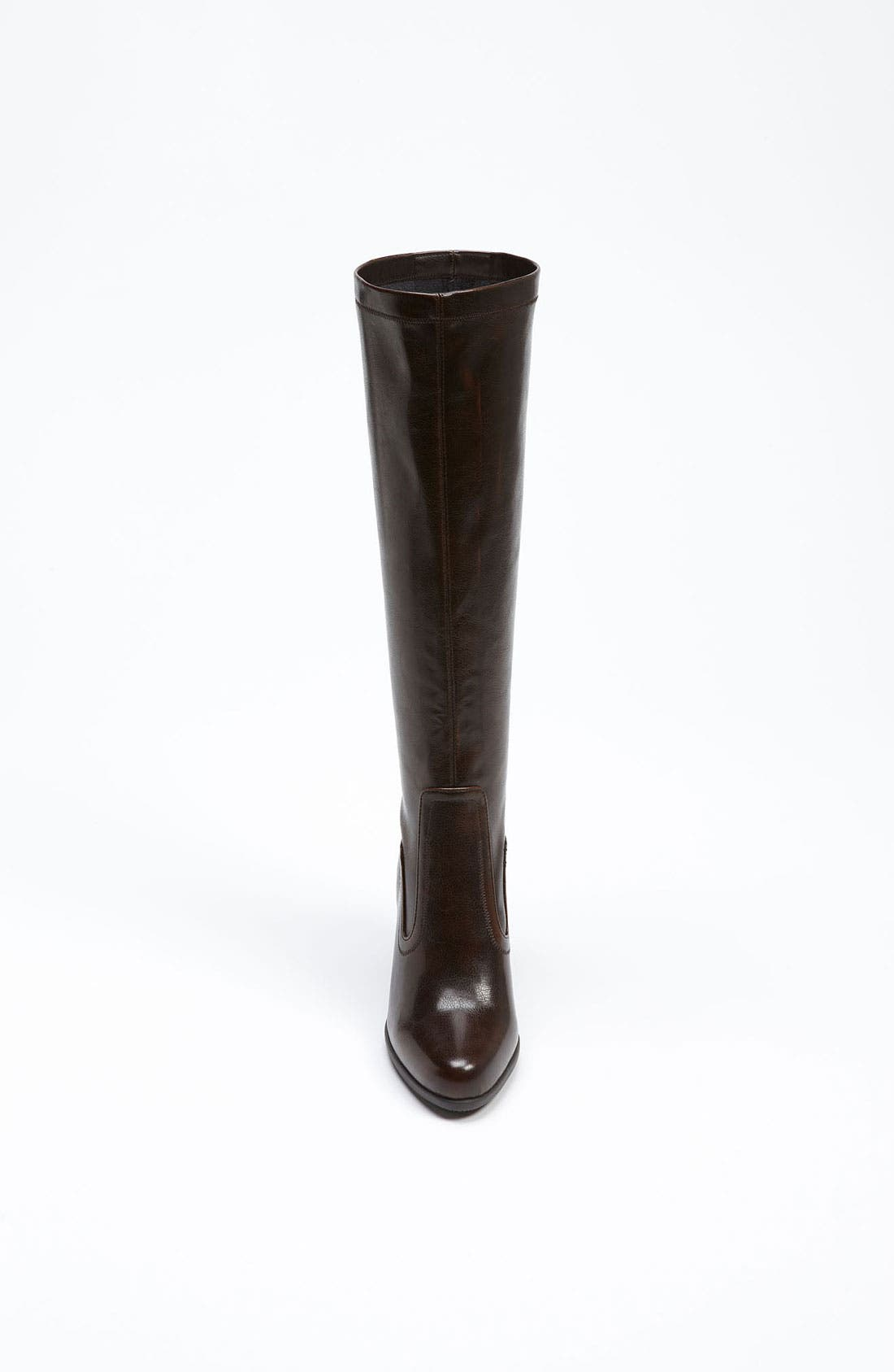 Alternate Image 3  - Franco Sarto 'Hush' Boot (Special Purchase)
