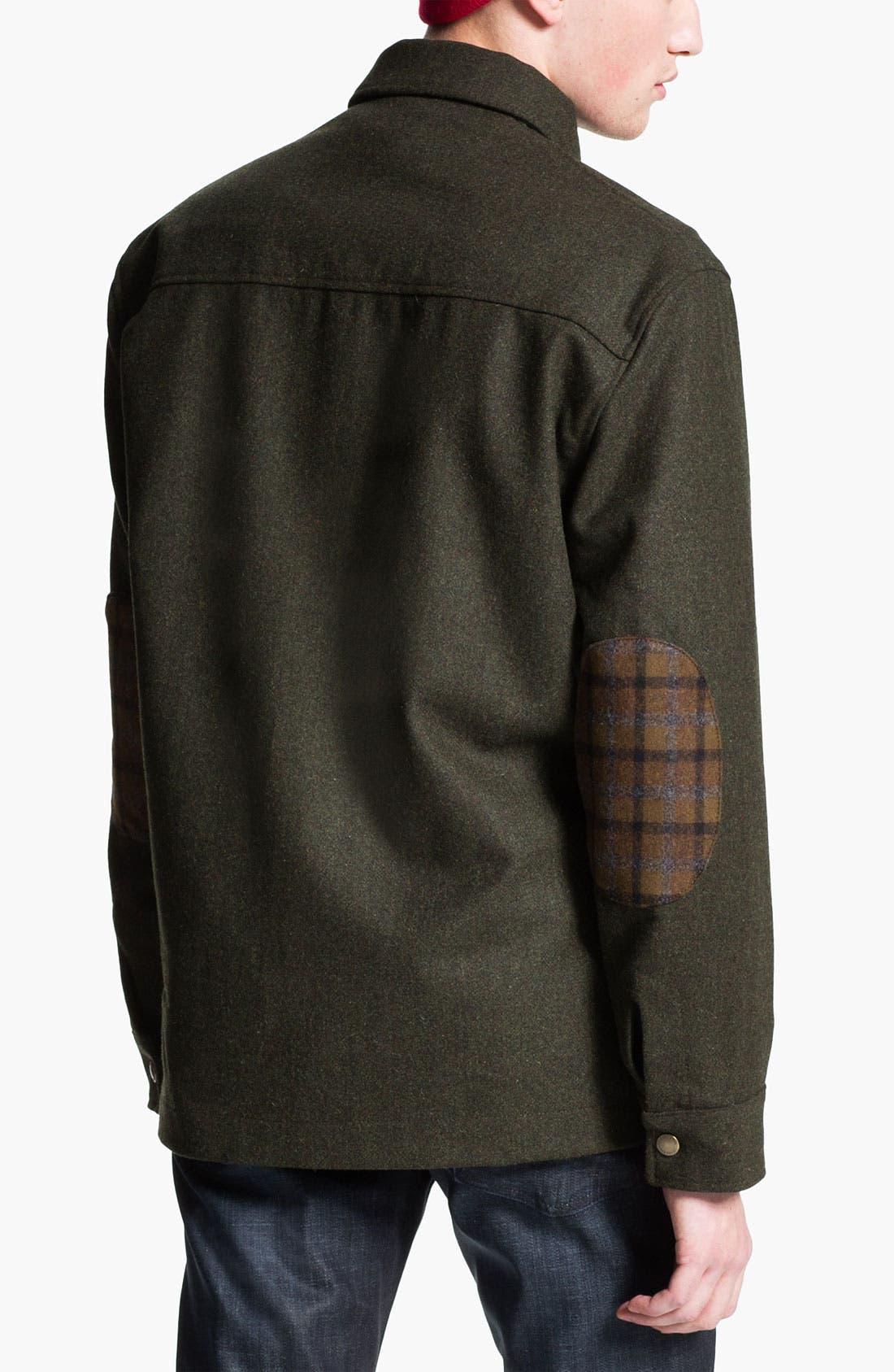 Alternate Image 2  - Pendleton 'Oxbow' Field Jacket