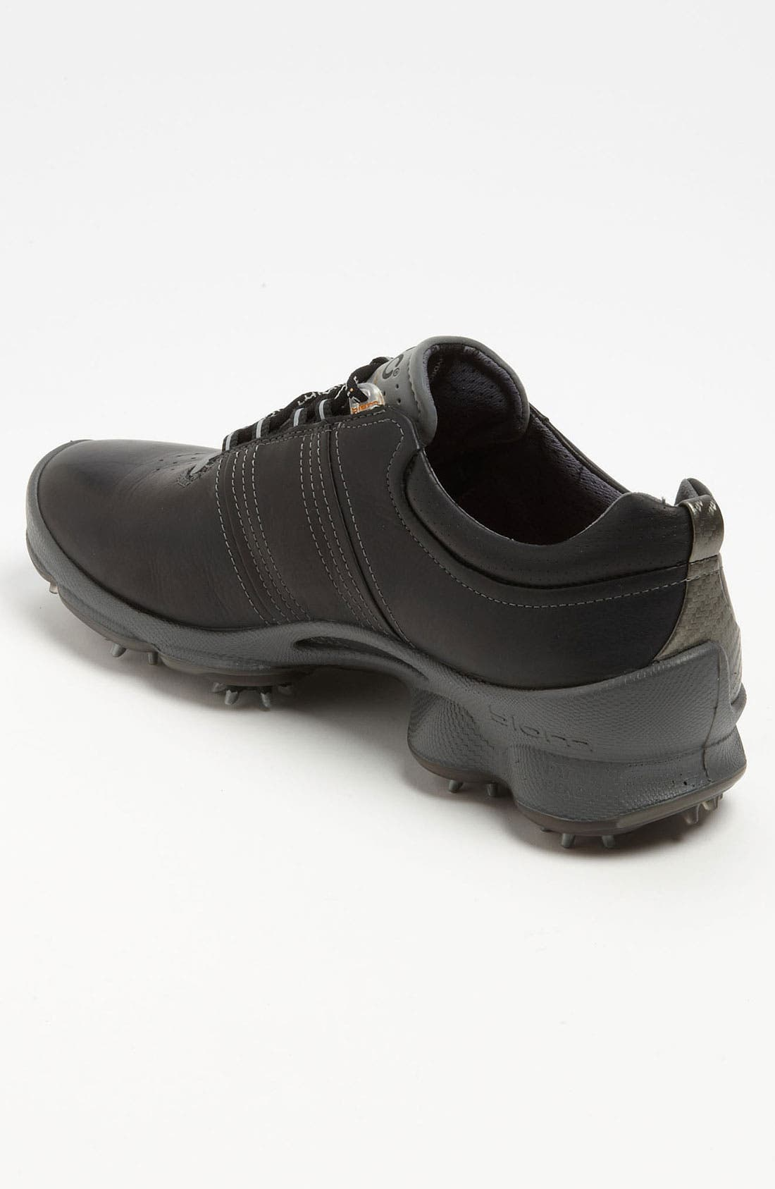 Alternate Image 2  - ECCO 'Biom' Hydromax Golf Shoe (Men)