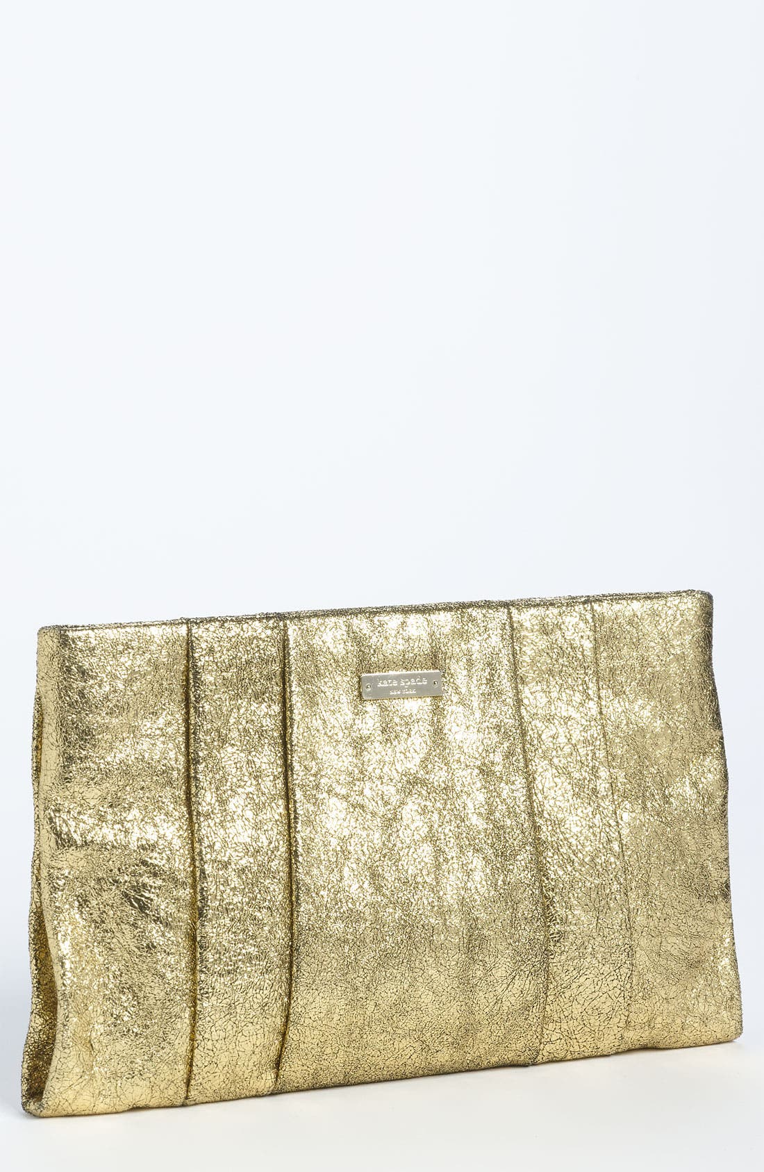 Main Image - kate spade new york 'starlight drive - april' clutch