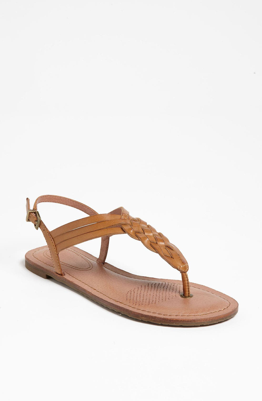 Alternate Image 1 Selected - Corso Como 'Friendship' Sandal