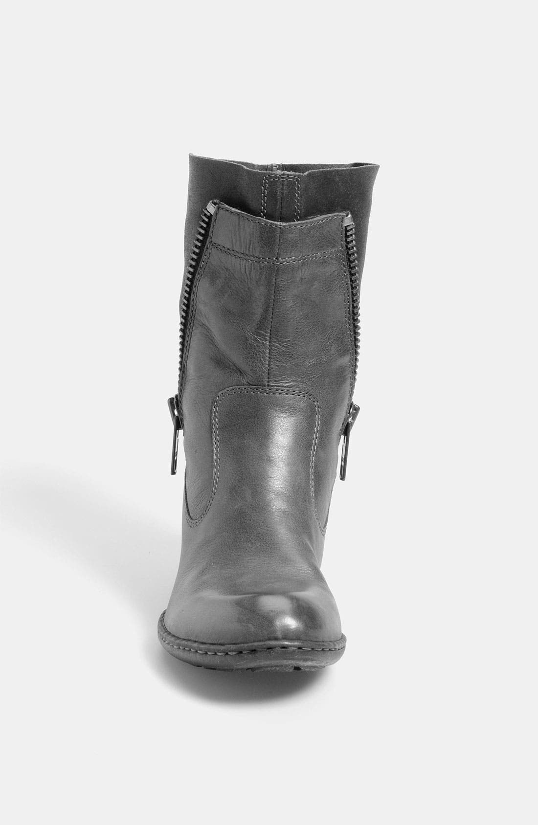 Alternate Image 3  - Børn 'Mila' Boot