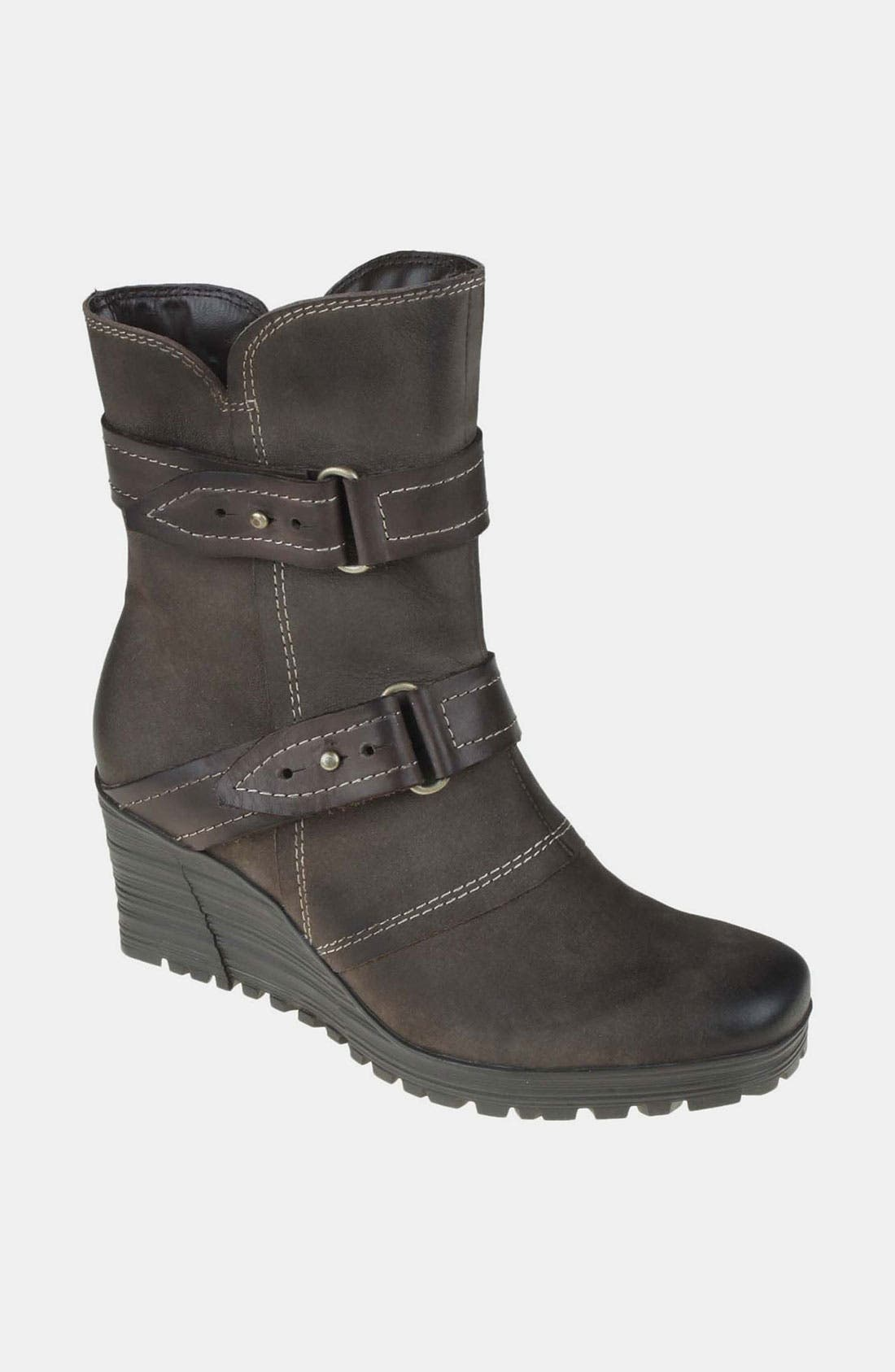 Alternate Image 1 Selected - Earth® 'Knoll' Boot