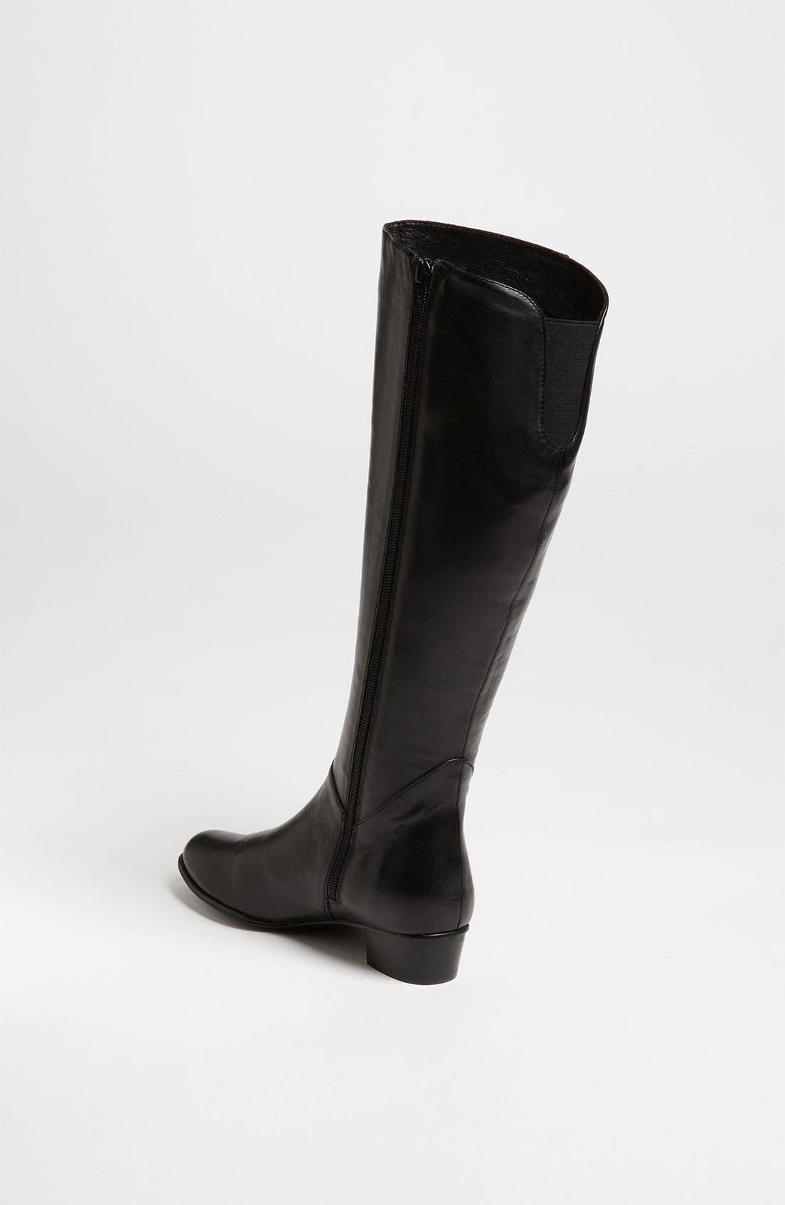 Alternate Image 2  - Everybody 'Fargo' Tall Boot