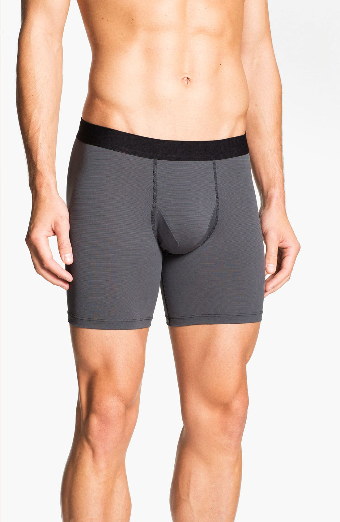 Alternate Image 1 Selected - Arc'teryx 'Phase SL' Boxer Briefs (Online Exclusive)