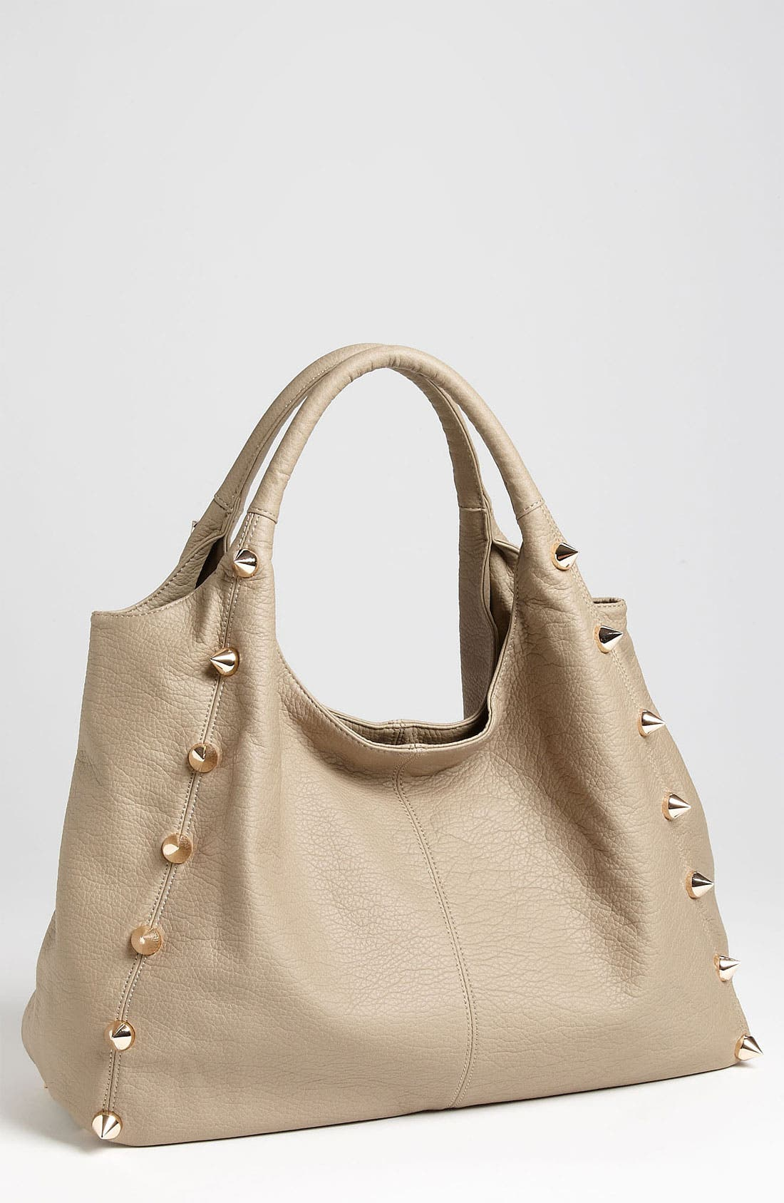 Main Image - Deux Lux 'Empire' Hobo