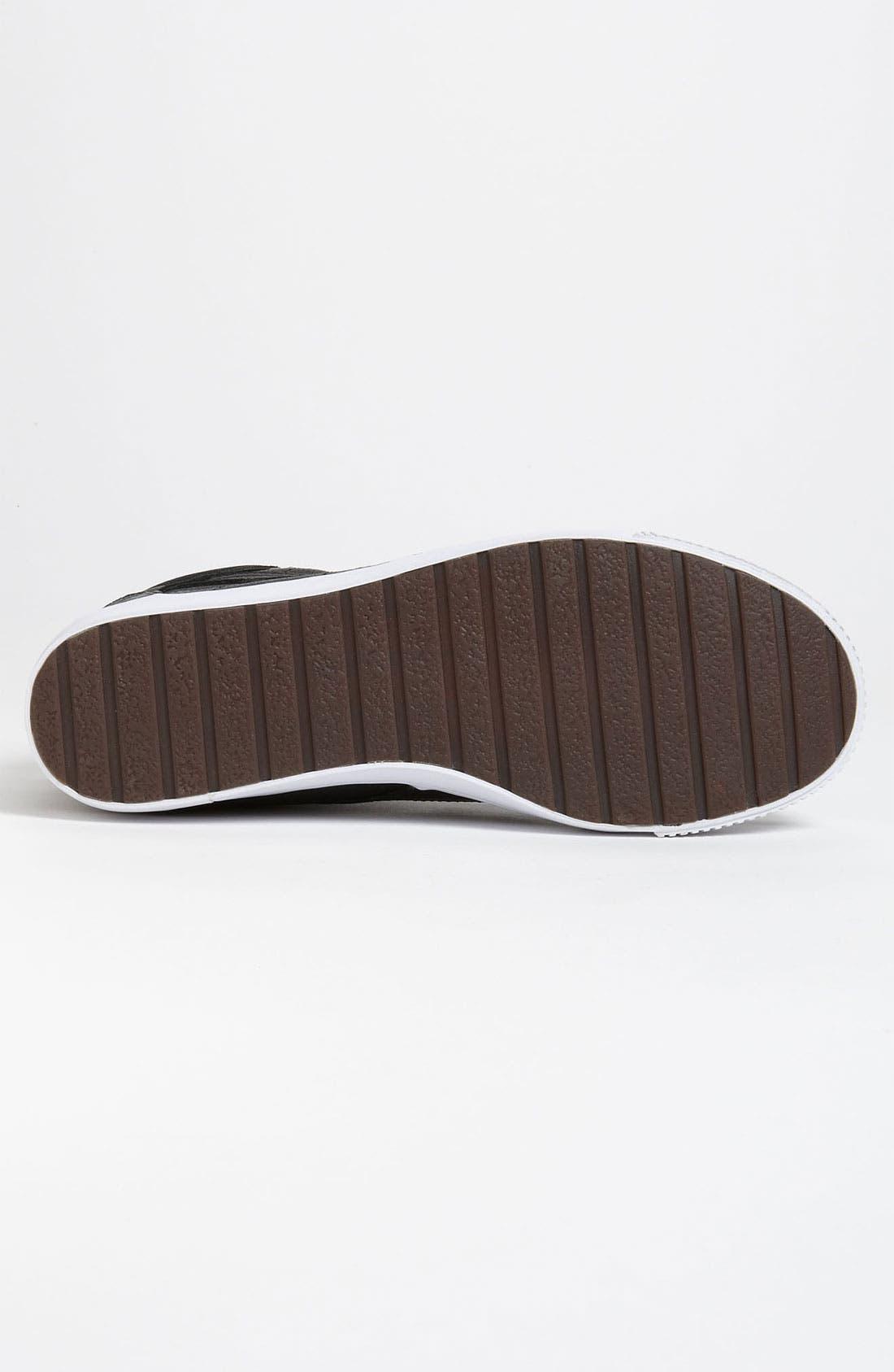 Alternate Image 4  - PUMA 'Tipton GTX' Sneaker (Men) (Online Exclusive)