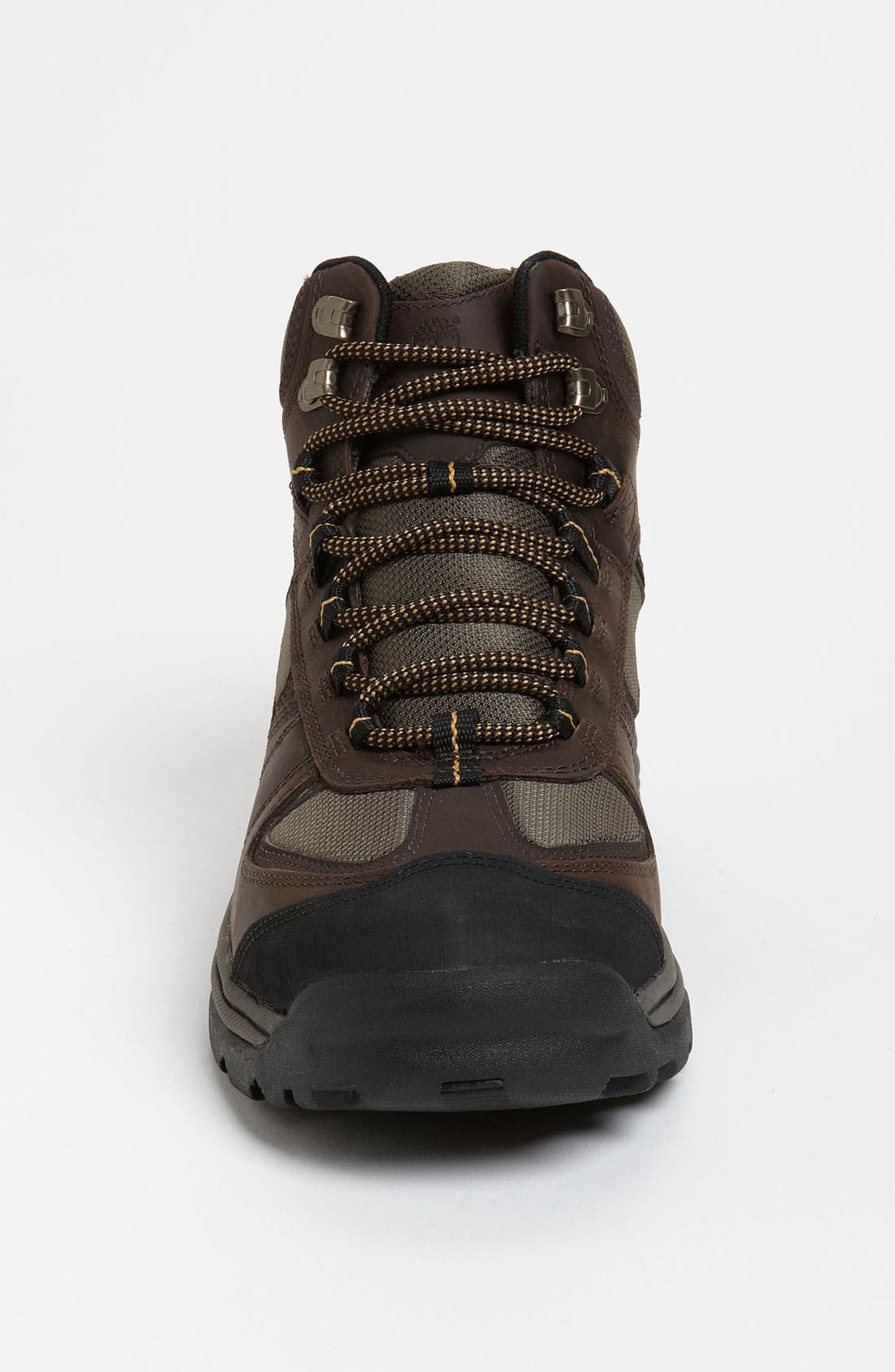 Alternate Image 3  - Timberland 'Chochorua Trail FTP' Hiking Boot (Men)