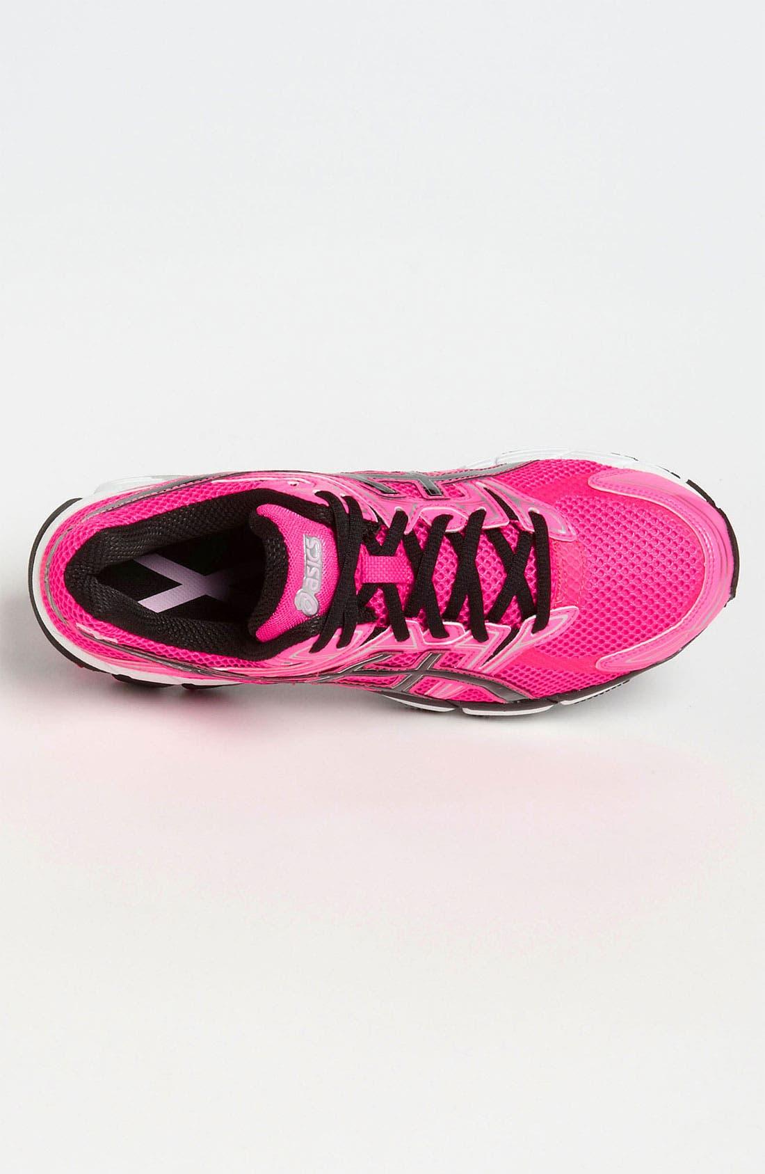 Alternate Image 3  - ASICS® 'GT-1000 PR' Running Shoe (Men)