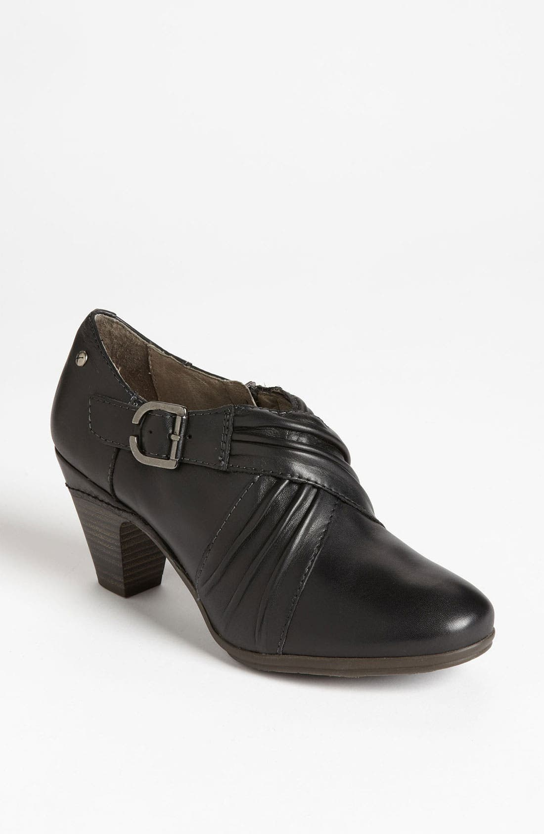 Alternate Image 1 Selected - PIKOLINOS 'Parma' Bootie