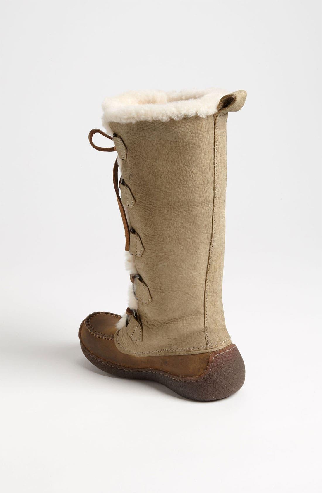 Alternate Image 2  - SOREL 'Chugalug' Tall Boot