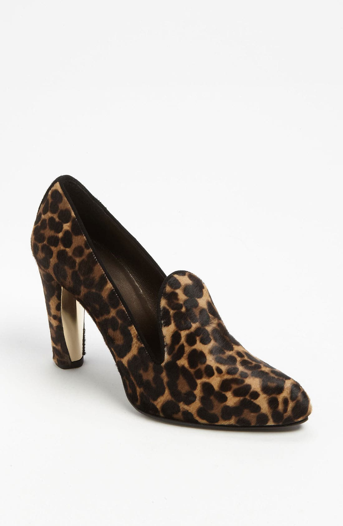 Alternate Image 1 Selected - Stuart Weitzman 'Uprise' Pump