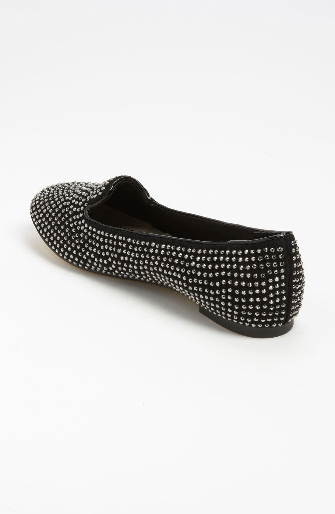 Alternate Image 2  - Topshop 'Gem' Flat