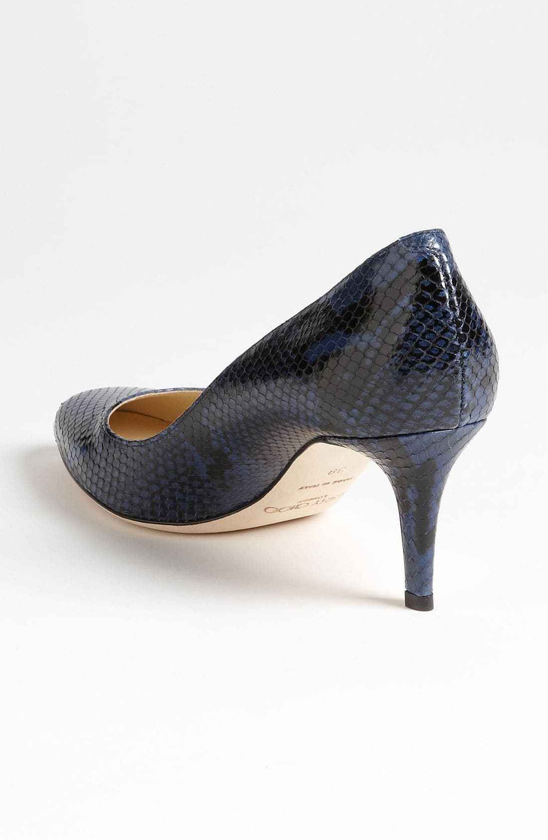 Alternate Image 2  - Jimmy Choo 'Vega' Pump