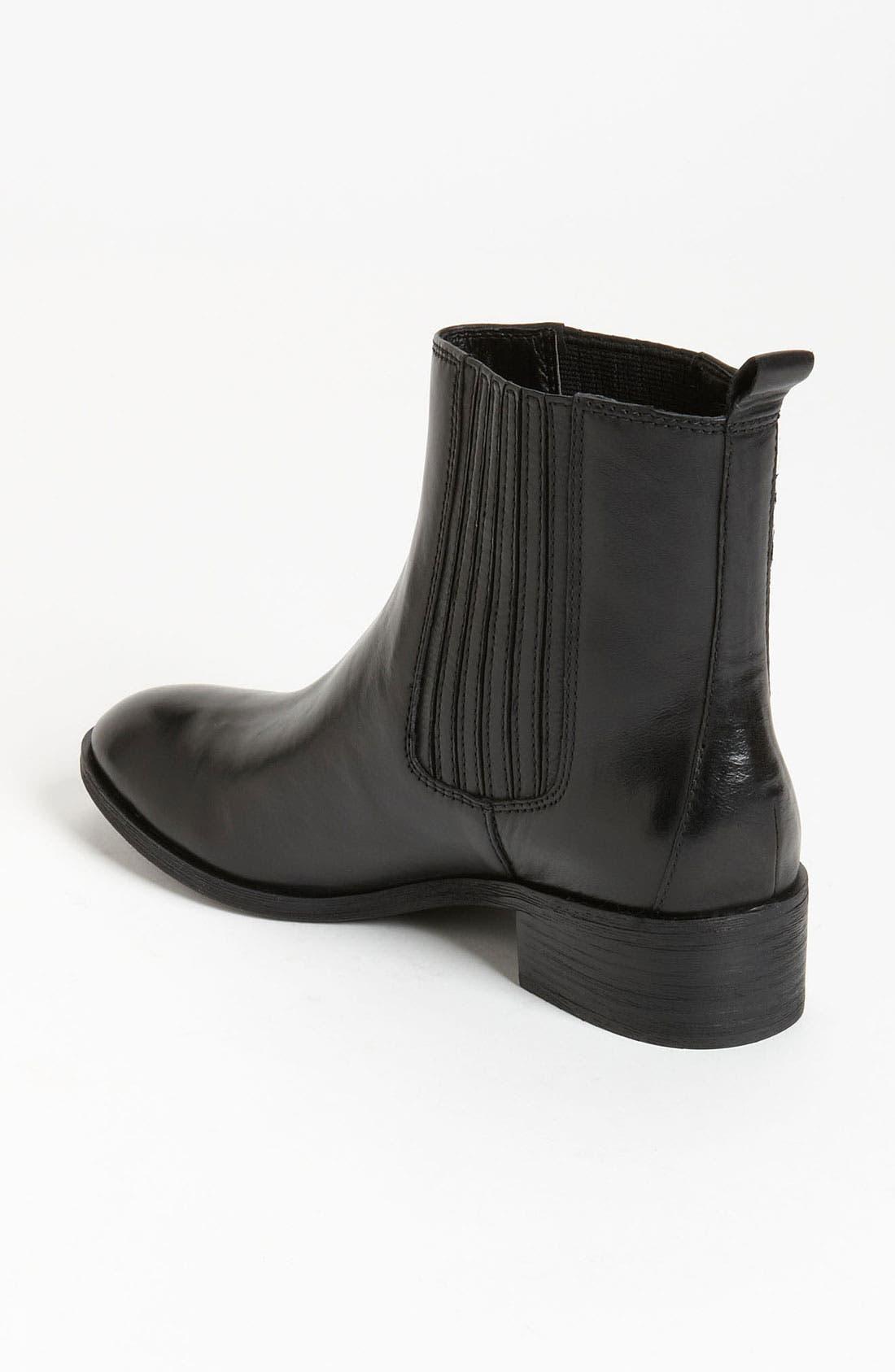Alternate Image 2  - Trouvé 'Barrett' Boot