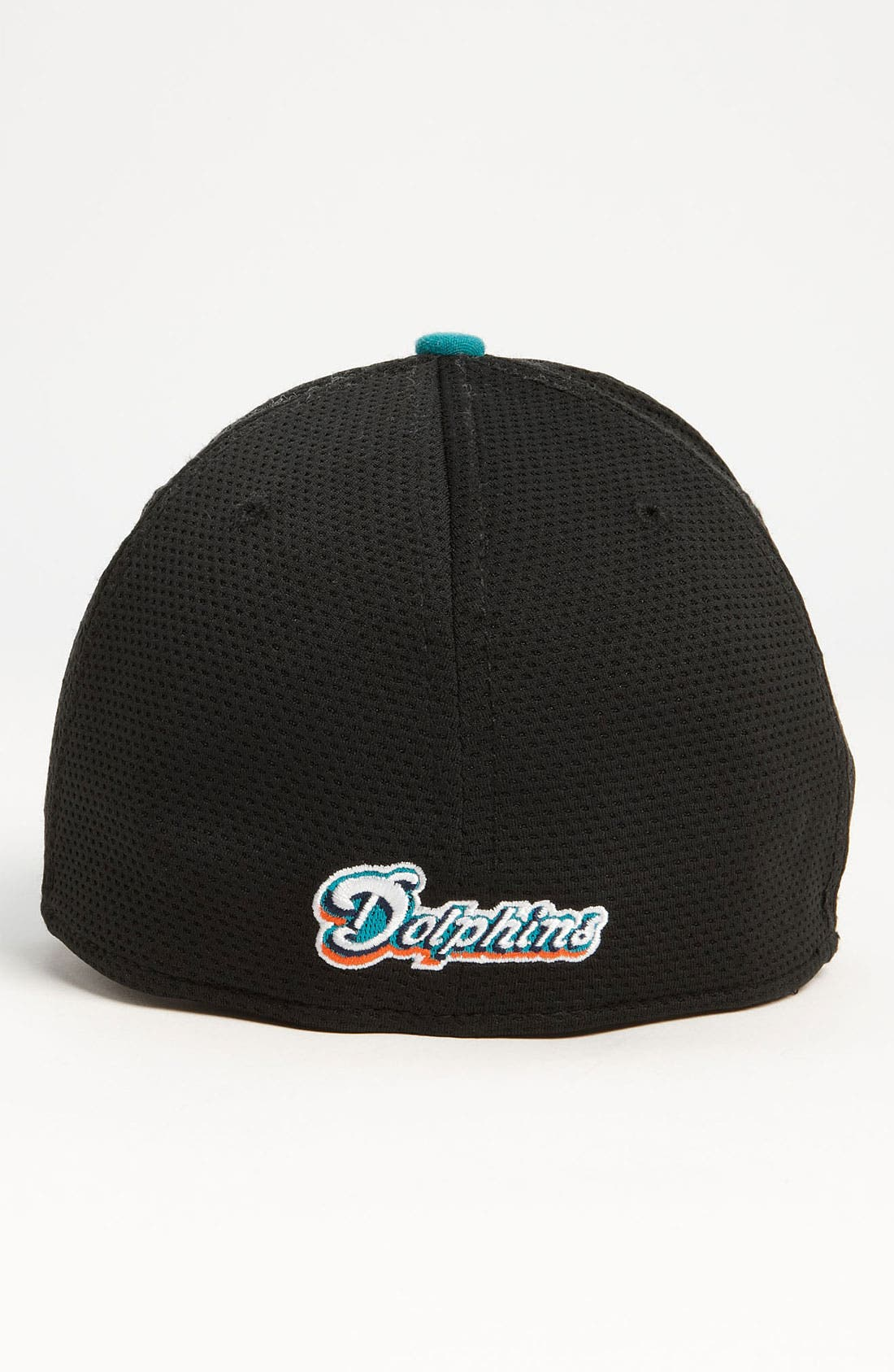 Alternate Image 2  - New Era Cap 'Training Camp - Miami Dolphins' Baseball Cap