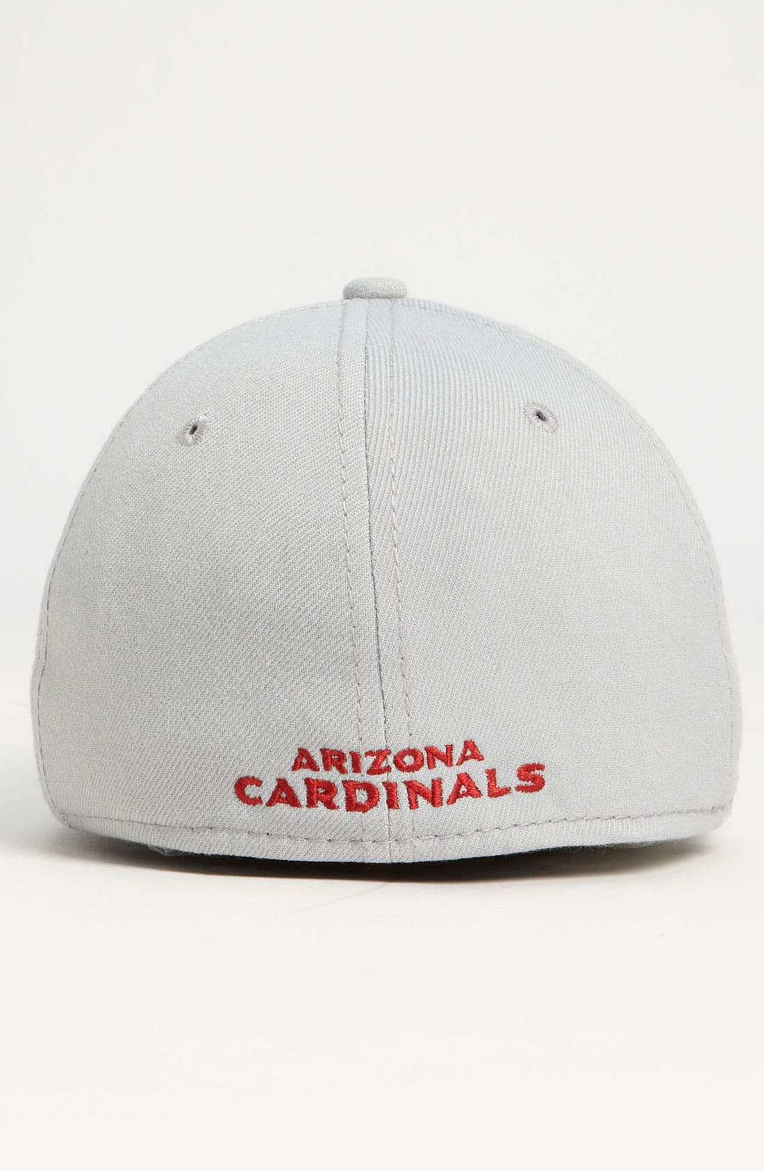 Alternate Image 2  - New Era Cap 'NFL Draft - Arizona Cardinals' Baseball Cap