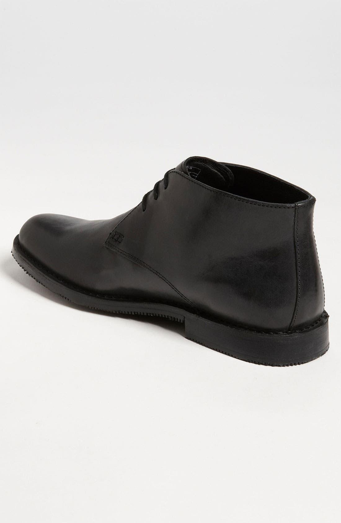 Alternate Image 2  - Sebago 'Tremont' Chukka Boot