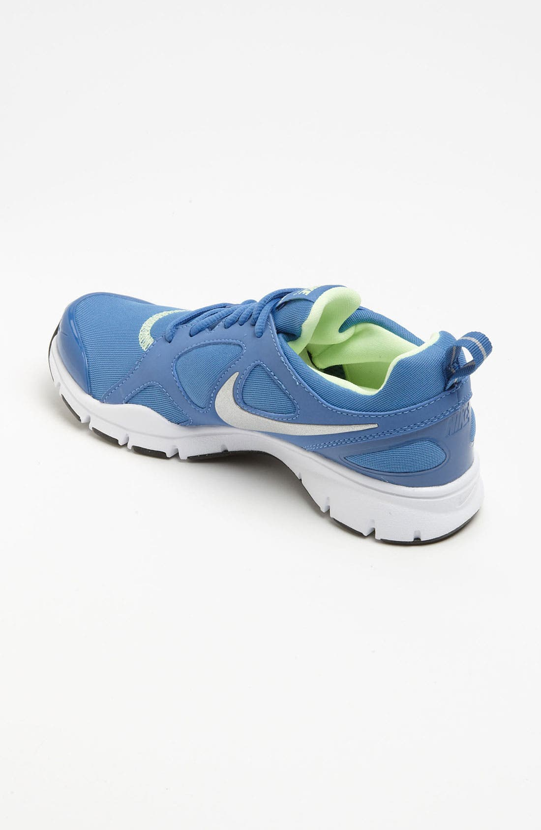 Alternate Image 2  - Nike 'In Season 2' Training Shoe (Women)