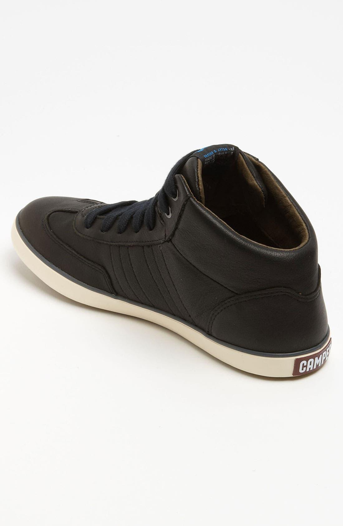 Alternate Image 2  - Camper 'Persil' Sneaker (Online Only)