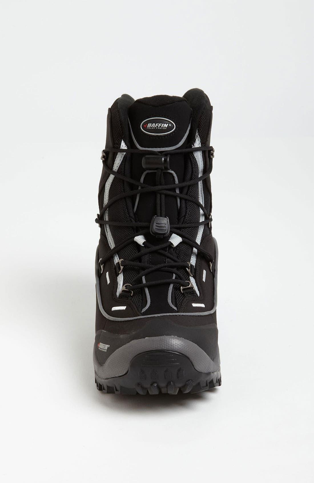 Alternate Image 3  - Baffin 'Snosport' Snow Boot