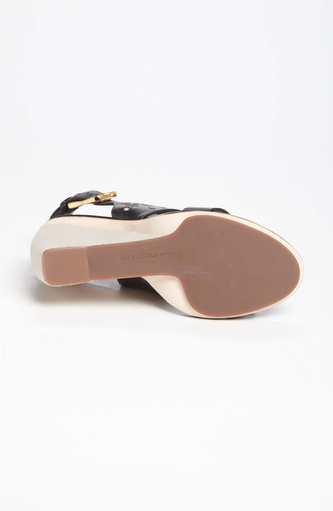 Alternate Image 4  - Rebecca Minkoff 'Sally' Sandal