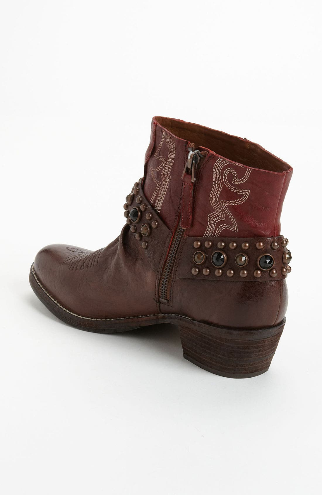 Alternate Image 2  - Sam Edelman 'Skyler' Boot