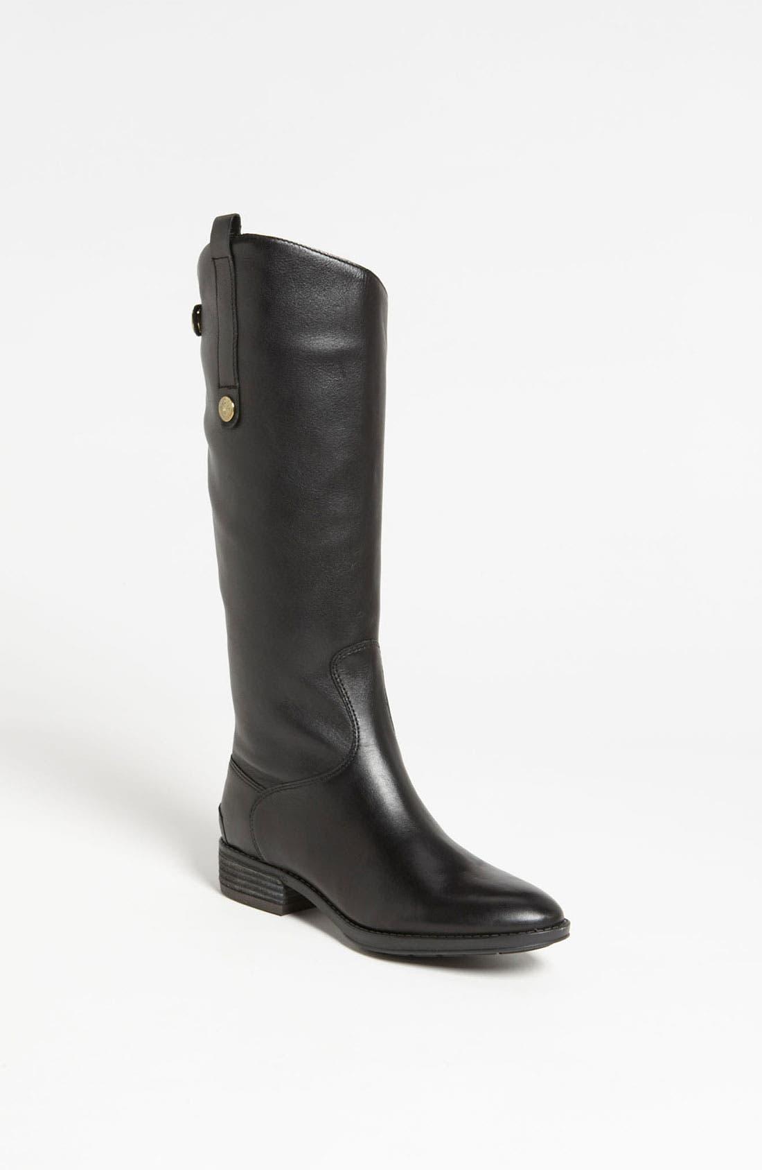 Alternate Image 1 Selected - Sam Edelman 'Penny' Boot (Women)