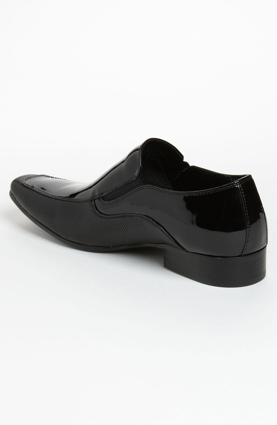 Alternate Image 2  - Kenneth Cole Reaction 'Income Tux' Loafer