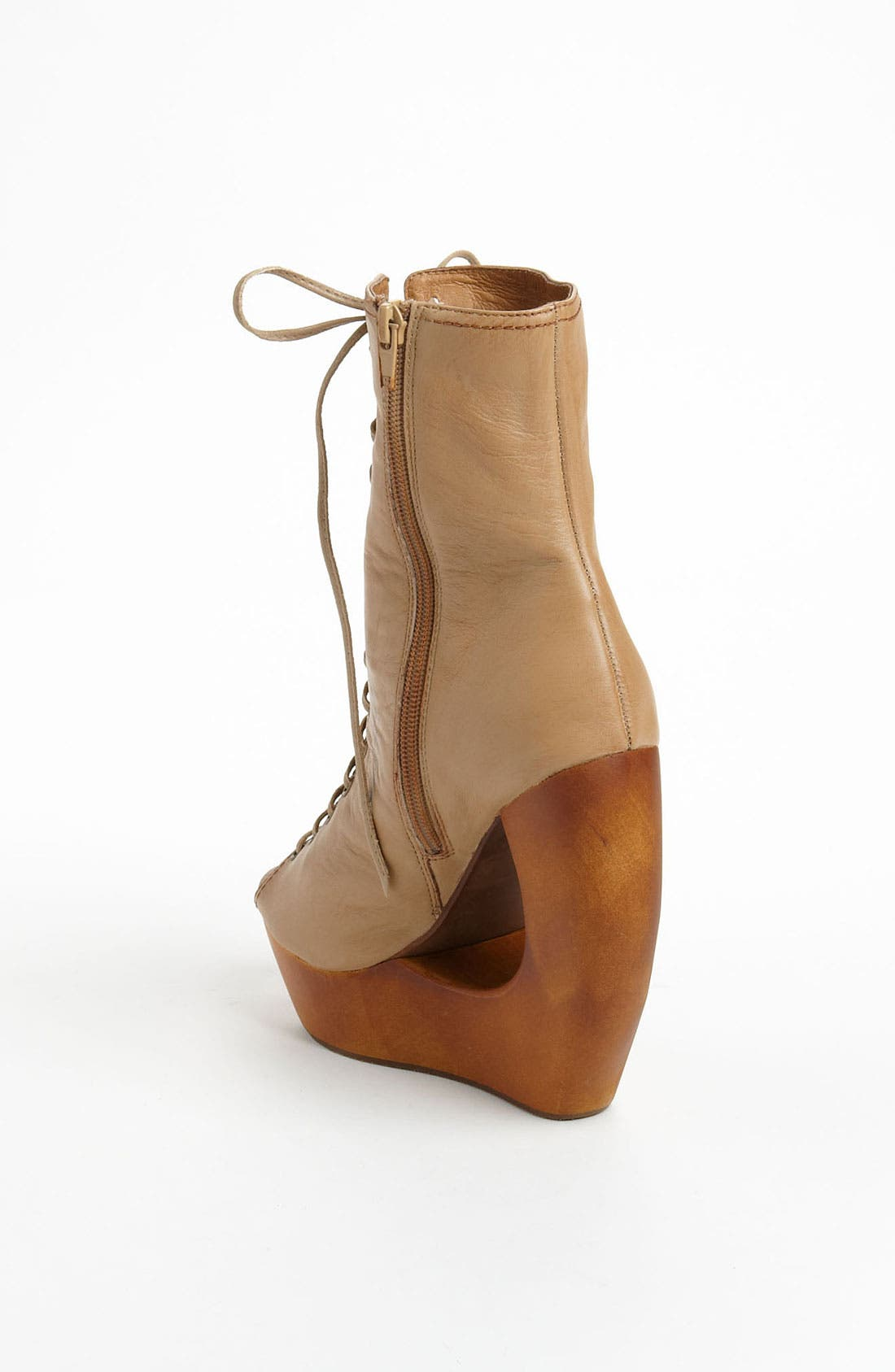 Alternate Image 2  - Jeffrey Campbell 'Rockin-Hi' Boot