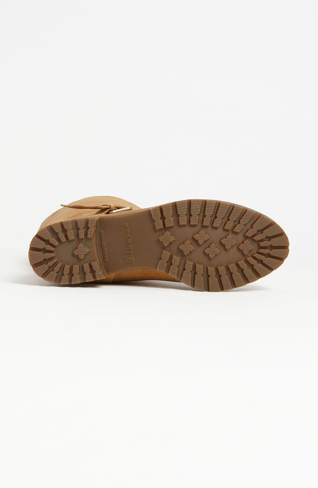 Alternate Image 4  - Sperry Top-Sider® 'Cortland' Boot (Online Only)