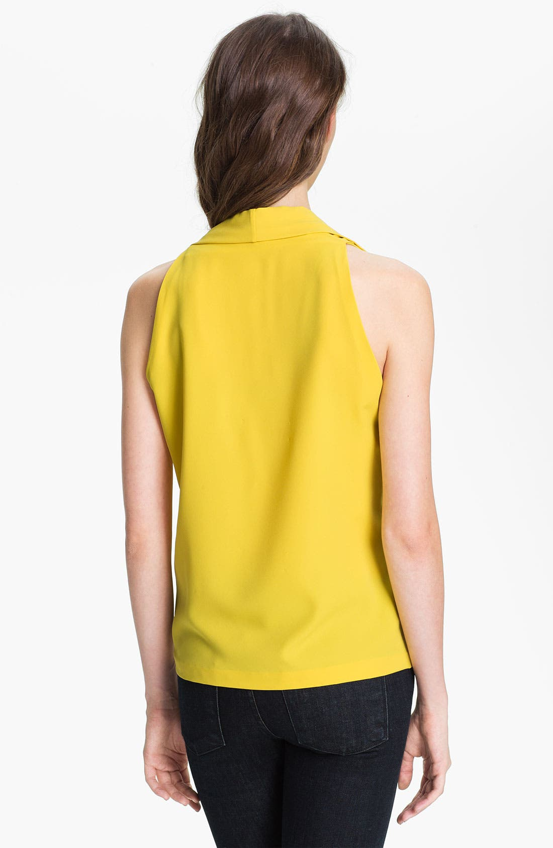 Alternate Image 2  - Diane von Furstenberg 'Reagan' Top