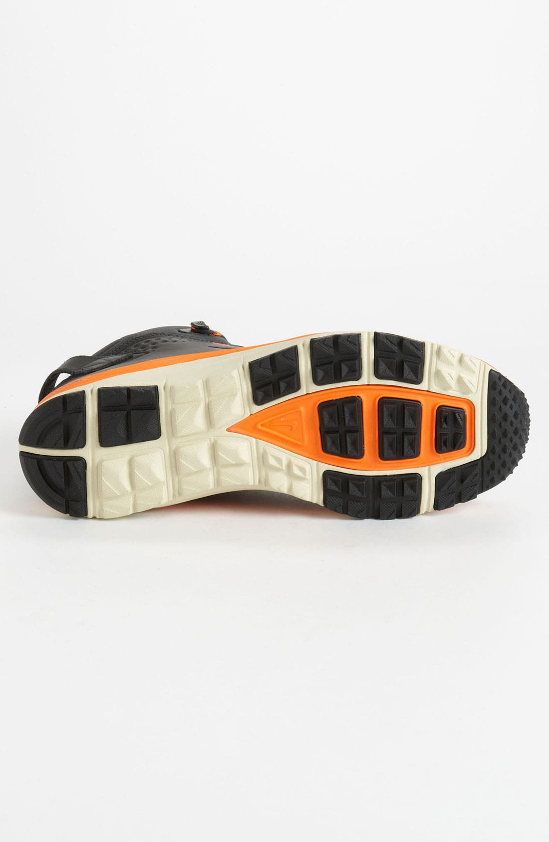 Alternate Image 4  - Nike 'LunarRidge OMS' Sneaker (Men) (Online Only)