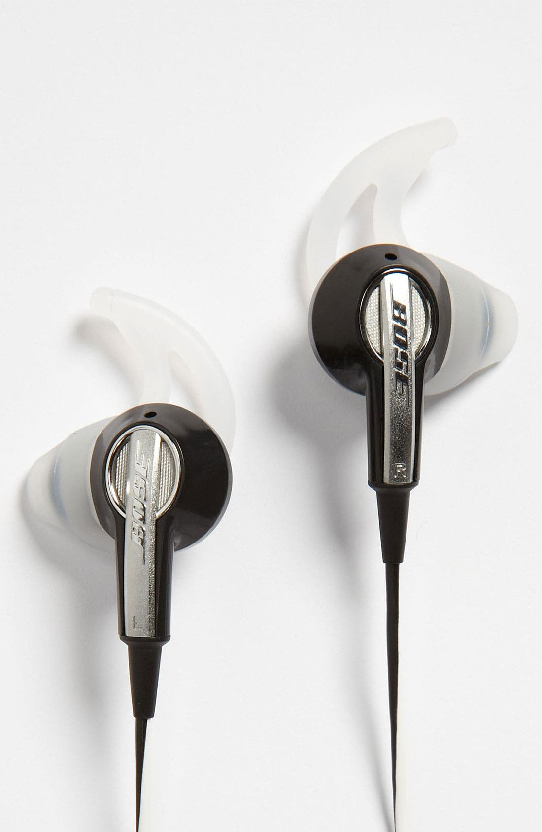Main Image - Bose® IE2 Audio Headphones