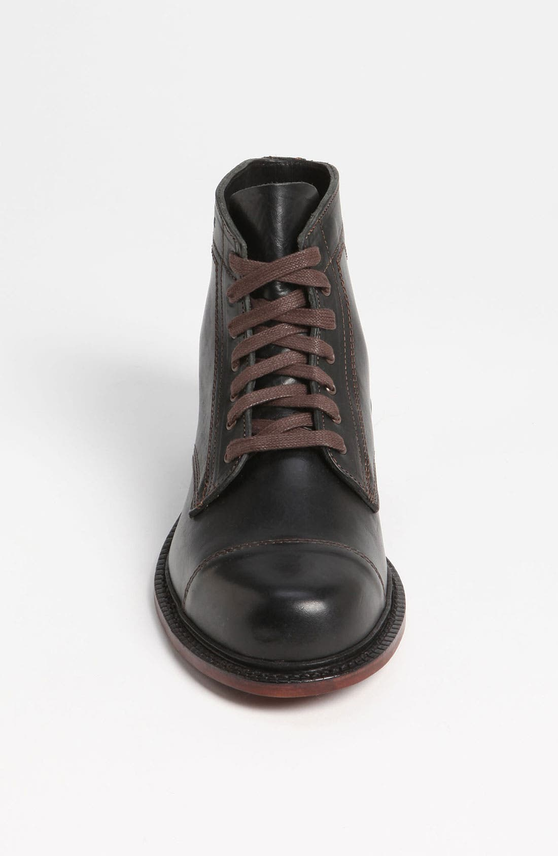 Alternate Image 3  - Wolverine '1000 Mile - Krause' Cap Toe Boot