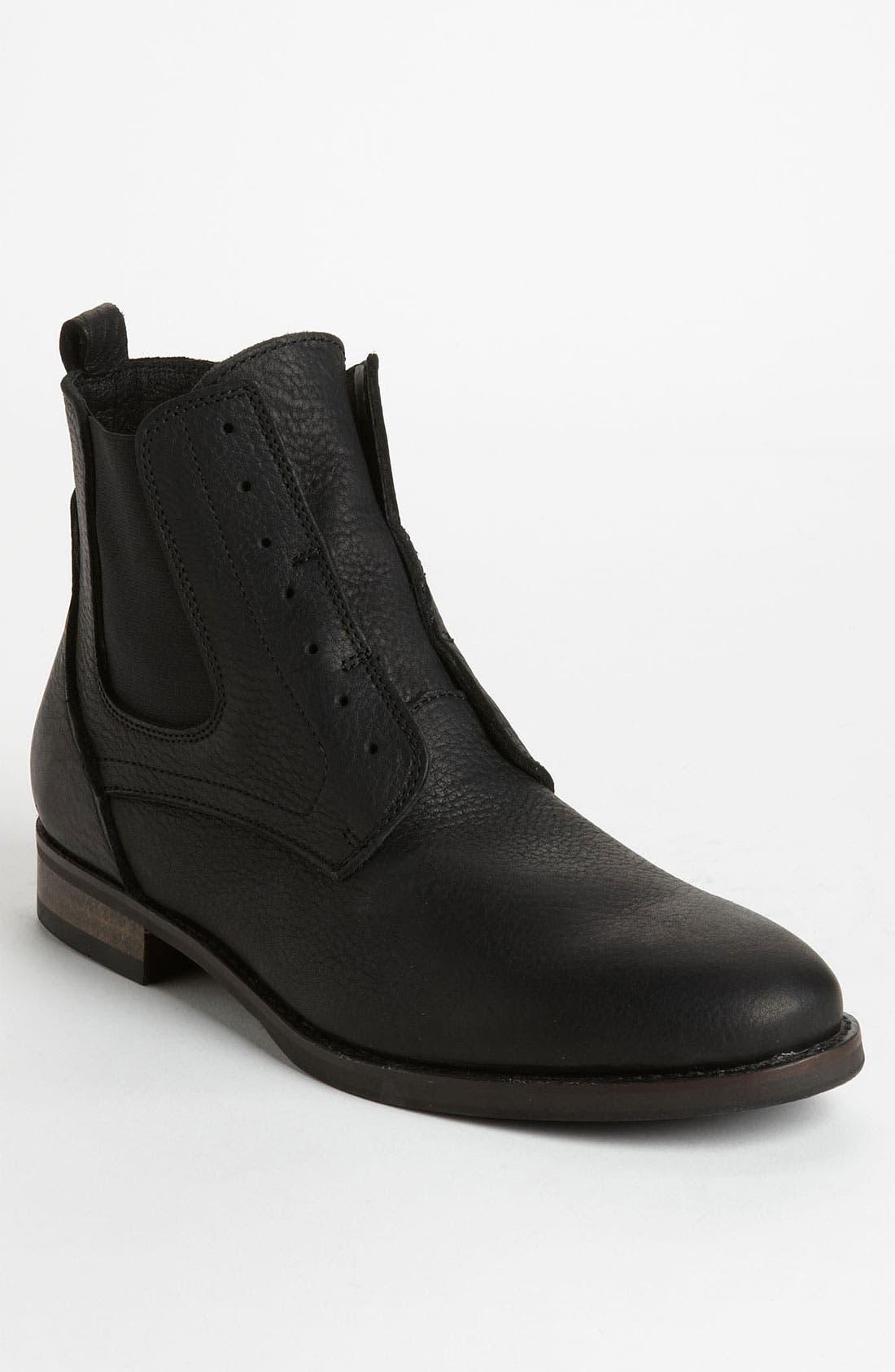 Main Image - J.D. Fisk 'Mathers' Boot