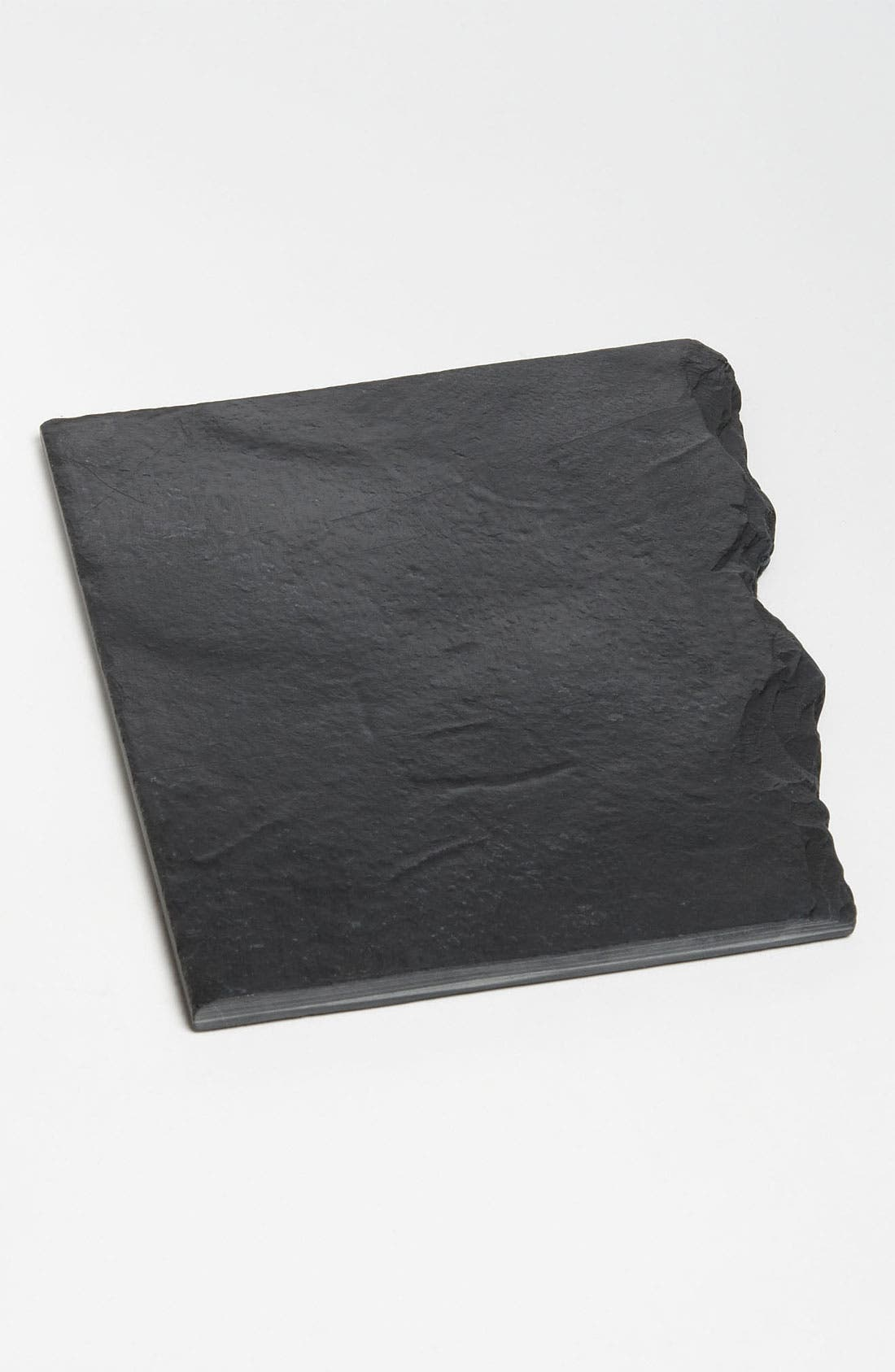 Alternate Image 1 Selected - Slate Serving Board