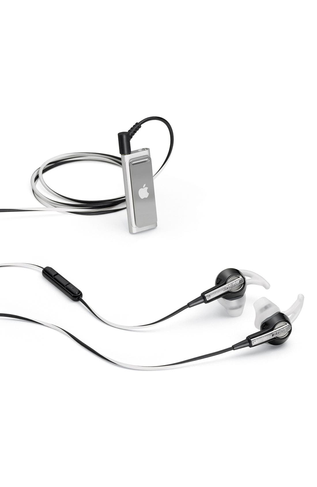 Alternate Image 6  - Bose® MIE2i Mobile Headset